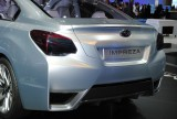 GENEVA LIVE: Conceptul Subaru Impreza42195