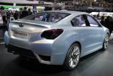 GENEVA LIVE: Conceptul Subaru Impreza42197