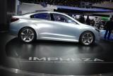 GENEVA LIVE: Conceptul Subaru Impreza42198