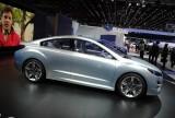 GENEVA LIVE: Conceptul Subaru Impreza42199