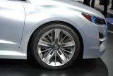 GENEVA LIVE: Conceptul Subaru Impreza42200
