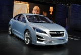GENEVA LIVE: Conceptul Subaru Impreza42201