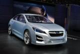 GENEVA LIVE: Conceptul Subaru Impreza42202