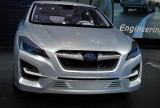 GENEVA LIVE: Conceptul Subaru Impreza42203