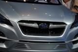 GENEVA LIVE: Conceptul Subaru Impreza42204