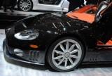 Geneva LIVE: Spyker se intoarce in cursele de anduranta cu C8 Aileron GT42144