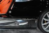 Geneva LIVE: Spyker se intoarce in cursele de anduranta cu C8 Aileron GT42145