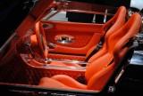 Geneva LIVE: Spyker se intoarce in cursele de anduranta cu C8 Aileron GT42146