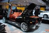 Geneva LIVE: Spyker se intoarce in cursele de anduranta cu C8 Aileron GT42147