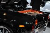 Geneva LIVE: Spyker se intoarce in cursele de anduranta cu C8 Aileron GT42148