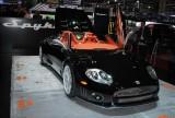 Geneva LIVE: Spyker se intoarce in cursele de anduranta cu C8 Aileron GT42153