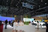 Geneva LIVE: Dacia, reflectoarele pe Duster42109