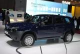 Geneva LIVE: Dacia, reflectoarele pe Duster42112