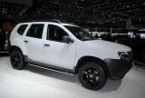 Geneva LIVE: Dacia, reflectoarele pe Duster42113