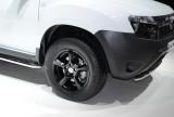 Geneva LIVE: Dacia, reflectoarele pe Duster42114