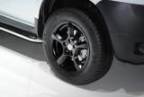 Geneva LIVE: Dacia, reflectoarele pe Duster42115