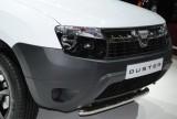 Geneva LIVE: Dacia, reflectoarele pe Duster42116
