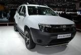 Geneva LIVE: Dacia, reflectoarele pe Duster42117