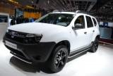 Geneva LIVE: Dacia, reflectoarele pe Duster42118