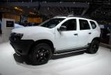 Geneva LIVE: Dacia, reflectoarele pe Duster42119