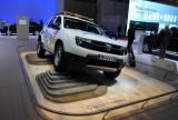 Geneva LIVE: Dacia, reflectoarele pe Duster42122