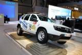 Geneva LIVE: Dacia, reflectoarele pe Duster42124