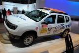 Geneva LIVE: Dacia, reflectoarele pe Duster42125