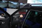 Geneva LIVE: Dacia, reflectoarele pe Duster42126