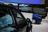 Geneva LIVE: Dacia, reflectoarele pe Duster42128