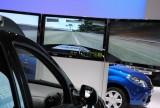 Geneva LIVE: Dacia, reflectoarele pe Duster42129