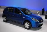 Geneva LIVE: Dacia, reflectoarele pe Duster42130