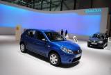 Geneva LIVE: Dacia, reflectoarele pe Duster42131