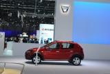Geneva LIVE: Dacia, reflectoarele pe Duster42133