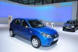Geneva LIVE: Dacia, reflectoarele pe Duster42134