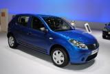 Geneva LIVE: Dacia, reflectoarele pe Duster42135