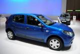 Geneva LIVE: Dacia, reflectoarele pe Duster42136