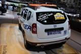 Geneva LIVE: Dacia, reflectoarele pe Duster42138