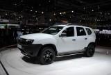 Geneva LIVE: Dacia, reflectoarele pe Duster42140