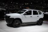 Geneva LIVE: Dacia, reflectoarele pe Duster42141