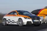 MTM va prezenta la Geneva un Audi R8 de 777 CP42090