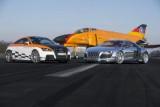 MTM va prezenta la Geneva un Audi R8 de 777 CP42092