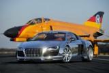MTM va prezenta la Geneva un Audi R8 de 777 CP42093