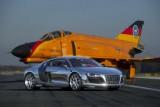 MTM va prezenta la Geneva un Audi R8 de 777 CP42095