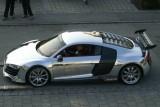 MTM va prezenta la Geneva un Audi R8 de 777 CP42098