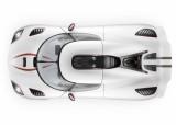 Iata noul Koenigsegg Agera R!42086