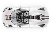 Iata noul Koenigsegg Agera R!42087