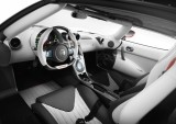 Iata noul Koenigsegg Agera R!42088