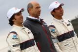 Sauber: Tineretea pilotilor nu este un handicap42047
