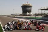 Oficialii echipelor din F1, impotriva reprogramarii Bahrainului42042