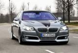 AC Schnitzer va prezenta la Geneva un BMW Seria 5 de 540 CP42037